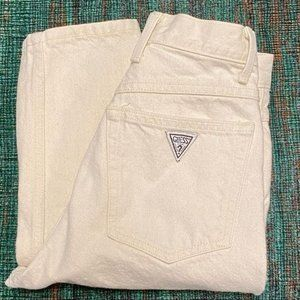 80's-90's GUESS JEANS! -26